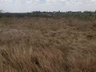 Residential Land For Sale In Joska
