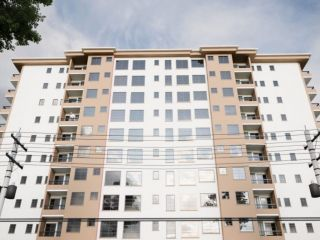 2 Bedrooms Apartment For Sale In Kahawa Sukari