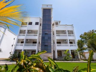 2 Bedrooms Apartment For Sale In Diani