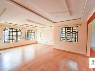 4 Bedrooms Townhouse For Sale In Juja