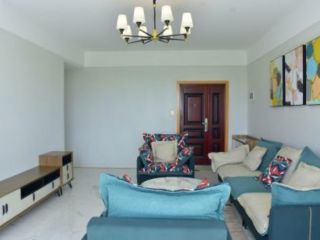 2 Bedrooms Apartment For Sale In Syokimau