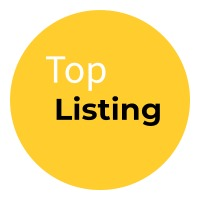 Top Listing