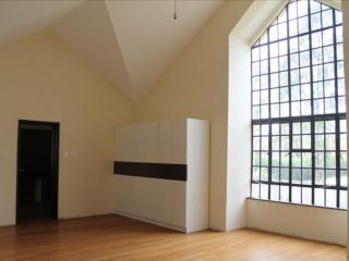 5 Bedrooms Townhouse For Sale In Karen
