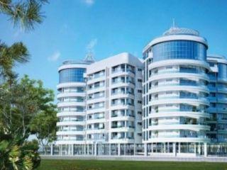 2 Bedrooms Apartment For Sale In Kileleshwa