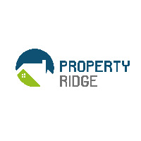 property ridge