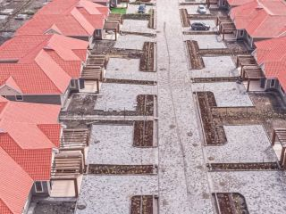 3 Bedrooms Bungalow For Sale In Joska