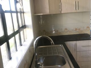 3 Bedrooms Bungalow For Sale In Kitengela