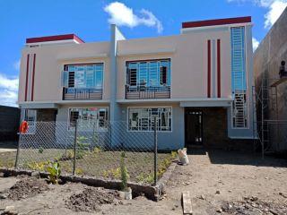 4 Bedrooms Townhouse For Sale In Kitengela