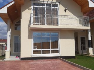 4 Bedrooms House For Sale In Kitengela