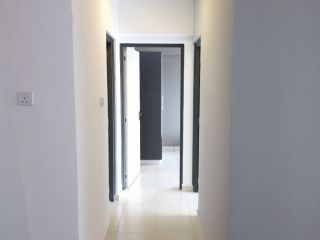 2 Bedrooms Apartment For Sale In Pangani