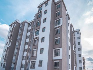 2 Bedrooms Apartment For Sale In Ngong Road