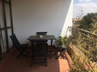 3 Bedrooms Apartment For Rent In Kileleshwa