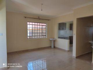 3 Bedrooms Bungalow For Rent In Ruiru
