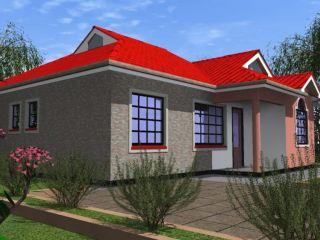 3 Bedrooms House For Sale In Joska