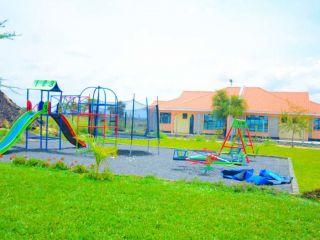 3 Bedrooms House For Sale In Kitengela