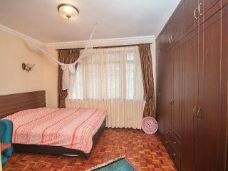 5 Bedrooms Townhouse For Rent In Runda