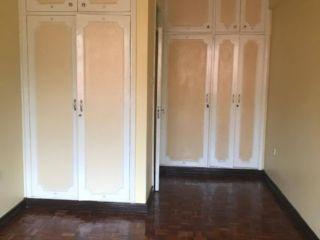 3 Bedrooms Apartment For Rent In Riverside