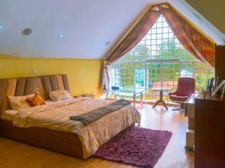 6 Bedrooms House For Sale In Runda