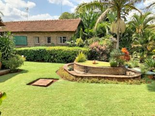5 Bedrooms House For Sale In Spring Valley