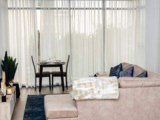 2 Bedrooms Apartment For Rent In Waiyaki Way