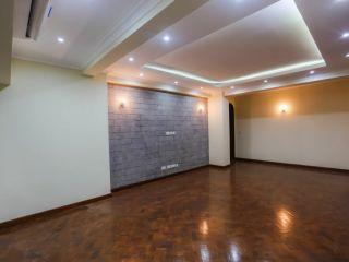 3 Bedrooms Apartment For Rent In Parklands/Highridge