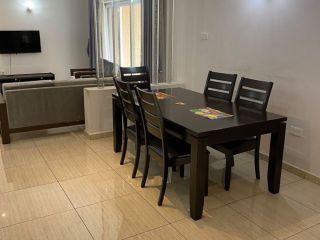 3 Bedrooms Apartment For Rent In Westlands