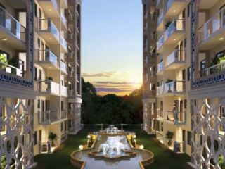 5 Bedrooms Apartment For Sale In Parklands/Highridge