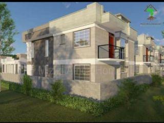 5 Bedrooms House For Sale In Joska