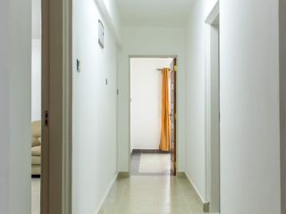 3 Bedrooms House For Sale In Uthiru/Ruthimitu