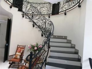 6 Bedrooms House For Sale In Old Muthaiga
